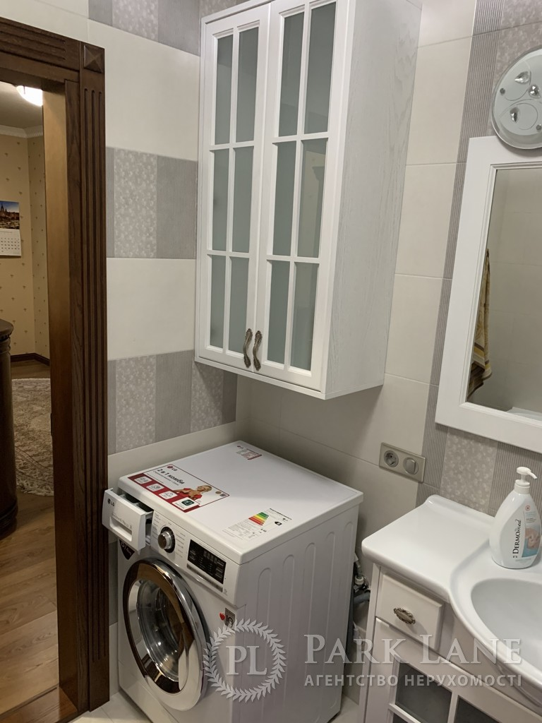 Квартира ул. Сикорского Игоря (Танковая), 4в, Киев, Z-676896 - Фото 17