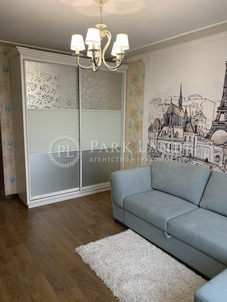 Квартира ул. Сикорского Игоря (Танковая), 4в, Киев, Z-676896 - Фото 4