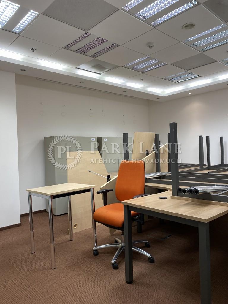 Офис, ул. Хмельницкого Богдана, Киев, R-31553 - Фото 3