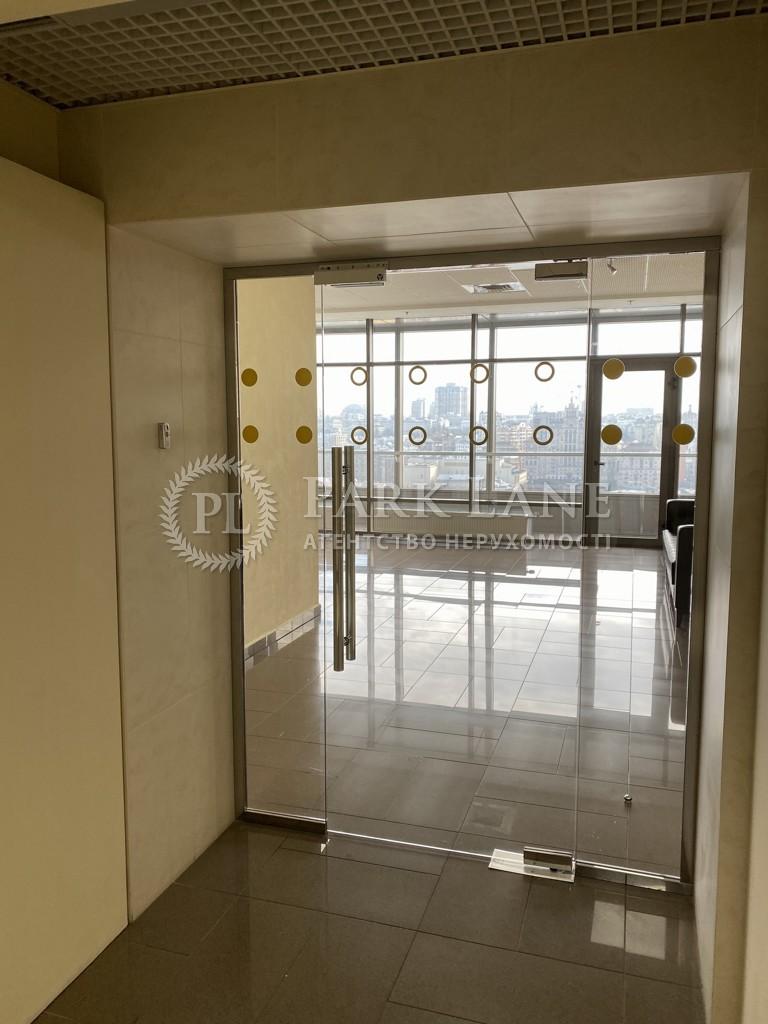 Офис, ул. Хмельницкого Богдана, Киев, R-31553 - Фото 10