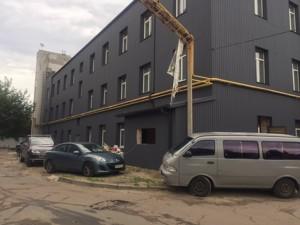 Коммерческая недвижимость, Z-74346, Бориспольская, Дарницкий район