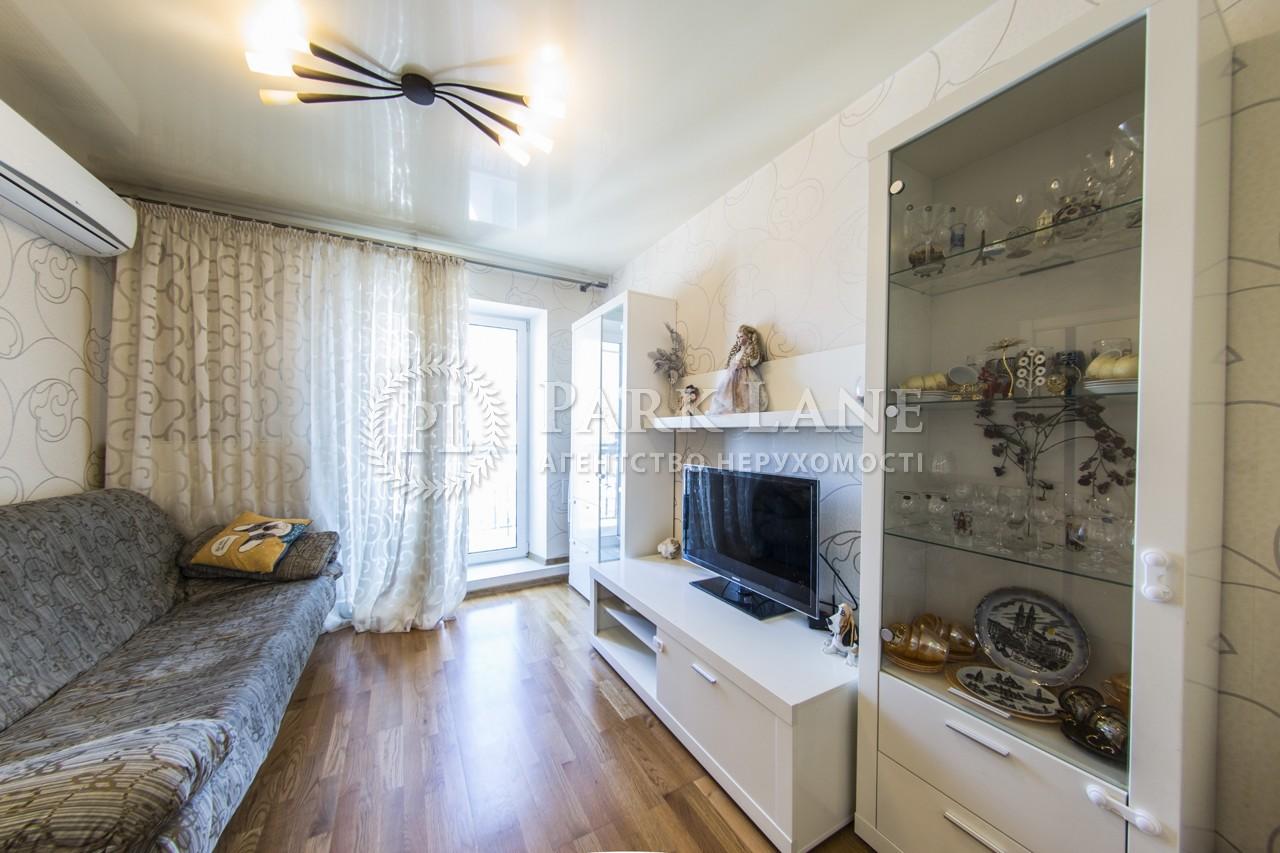 Квартира ул. Большая Житомирская, 16, Киев, L-27583 - Фото 3