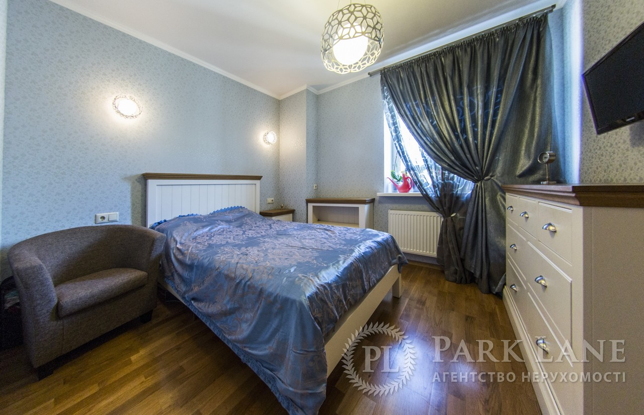 Квартира ул. Большая Житомирская, 16, Киев, L-27583 - Фото 9
