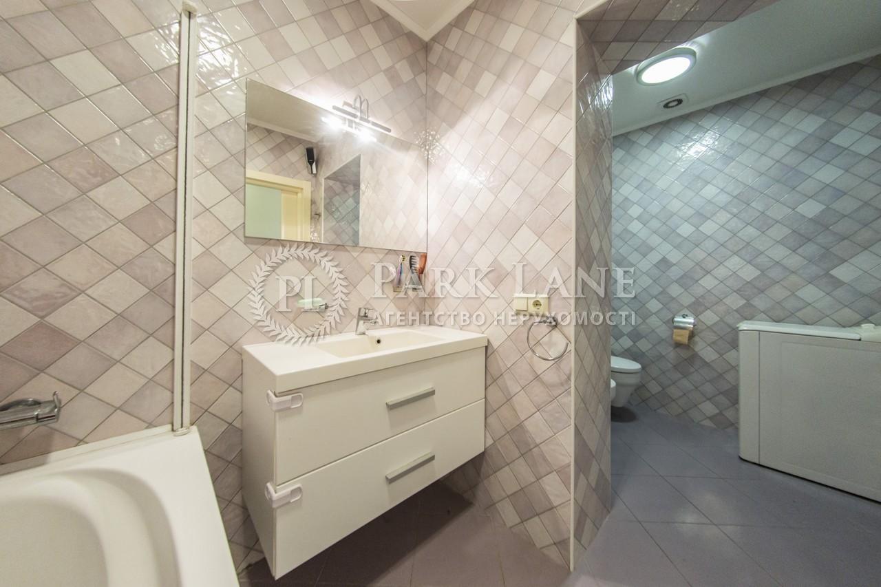 Квартира ул. Большая Житомирская, 16, Киев, L-27583 - Фото 15