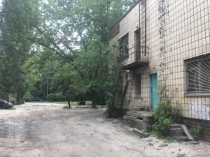 Нежилое помещение, K-29650, Матеюка Николая, Киев - Фото 3