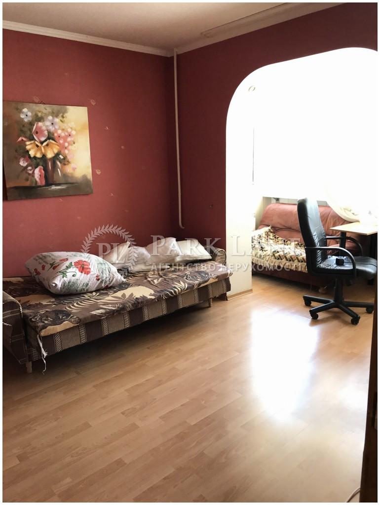 Квартира Бажана Николая просп., 7, Киев, B-97253 - Фото 6