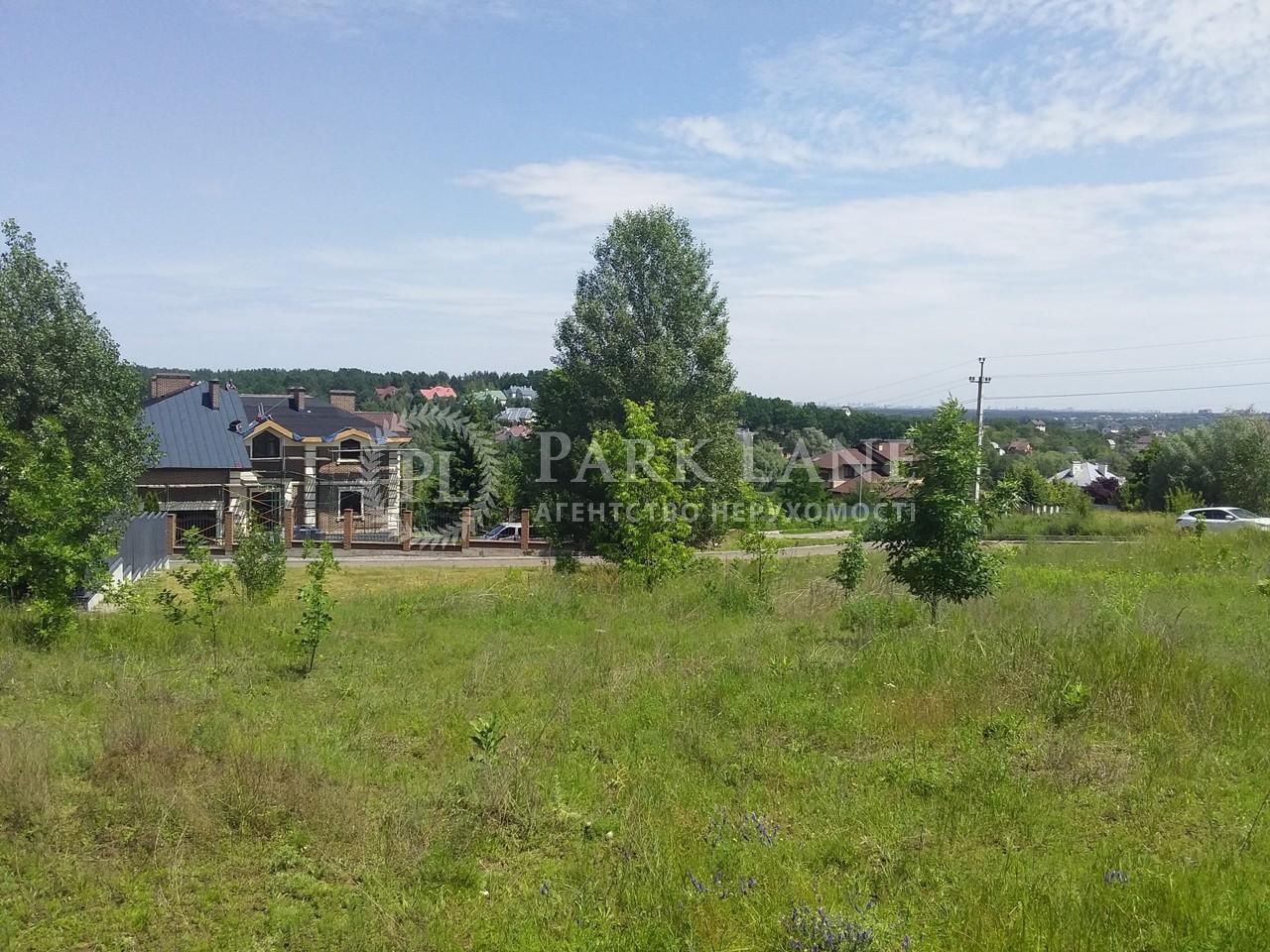 Земельный участок ул. Озерная, Горбовичи, K-29641 - Фото 7