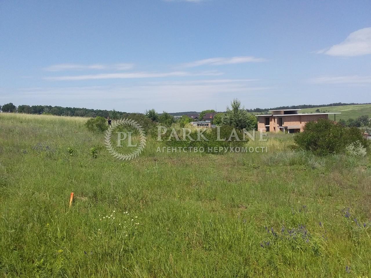 Земельный участок ул. Озерная, Горбовичи, K-29641 - Фото 3