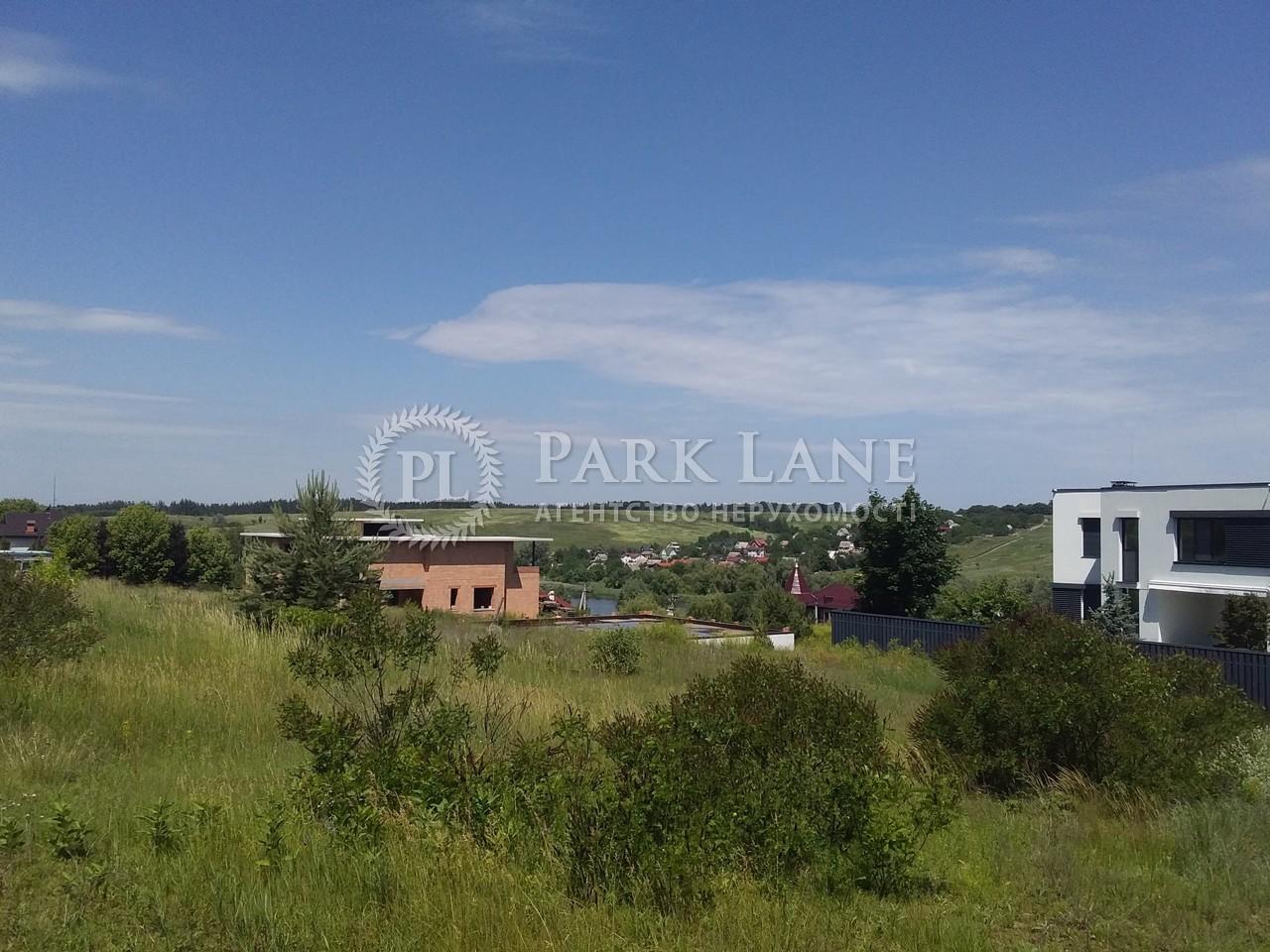 Земельный участок ул. Озерная, Горбовичи, K-29641 - Фото 8