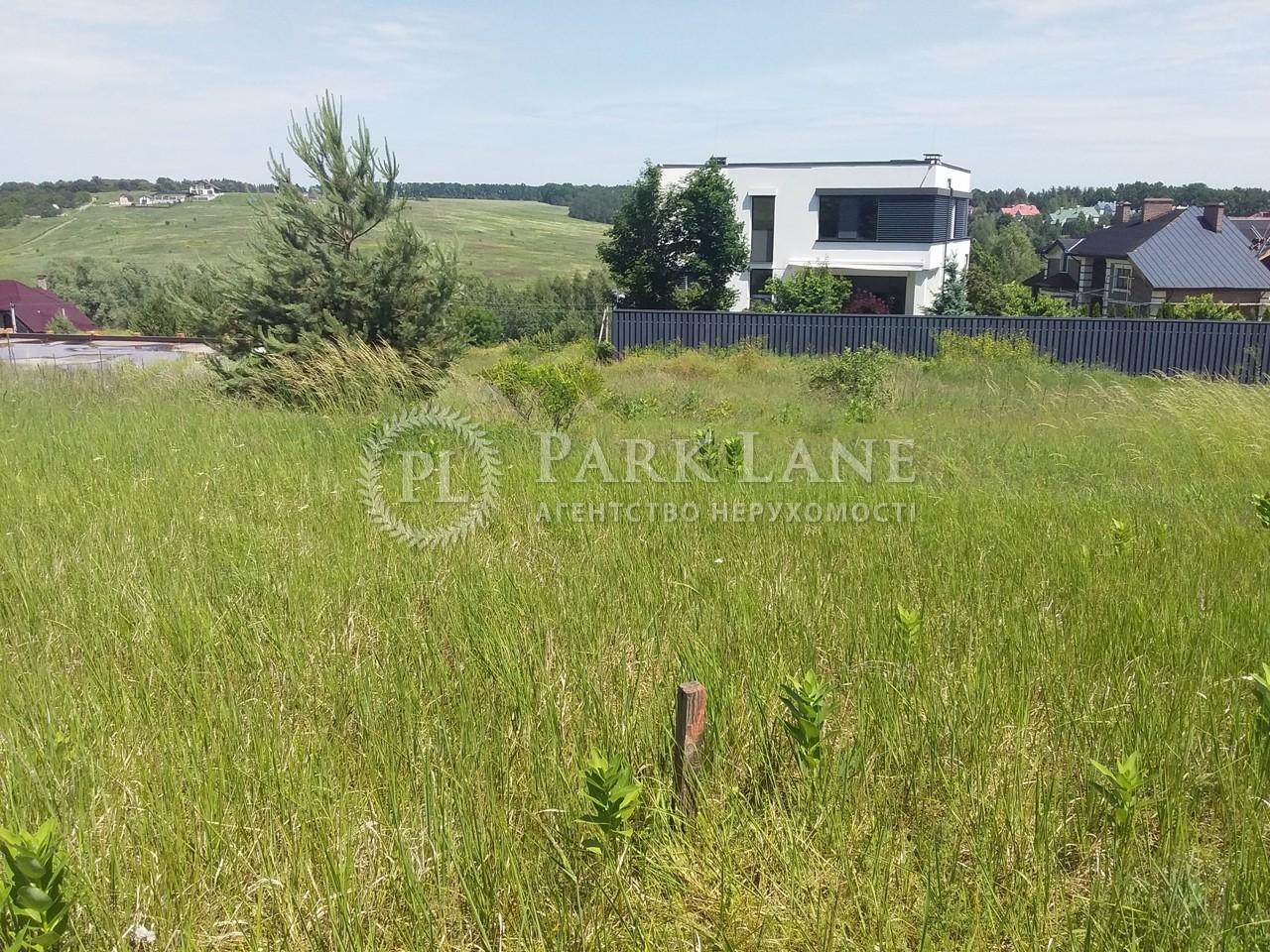 Земельный участок ул. Озерная, Горбовичи, K-29641 - Фото 5