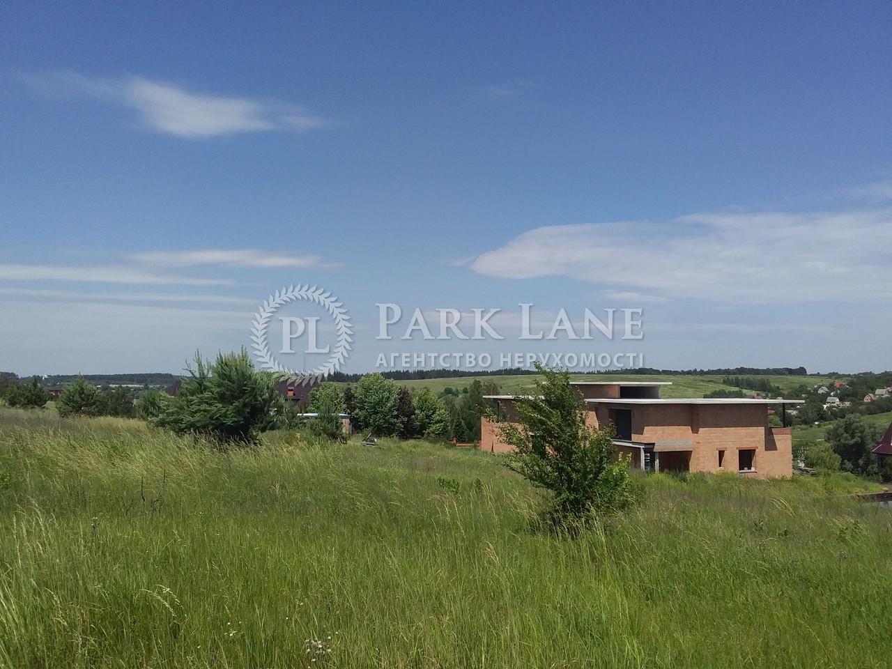 Земельный участок ул. Озерная, Горбовичи, K-29641 - Фото 9