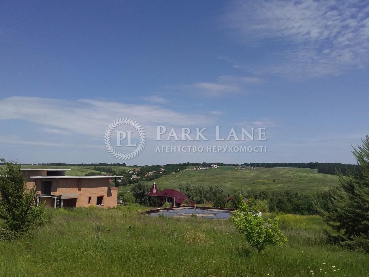 Земельный участок ул. Озерная, Горбовичи, K-29641 - Фото 10