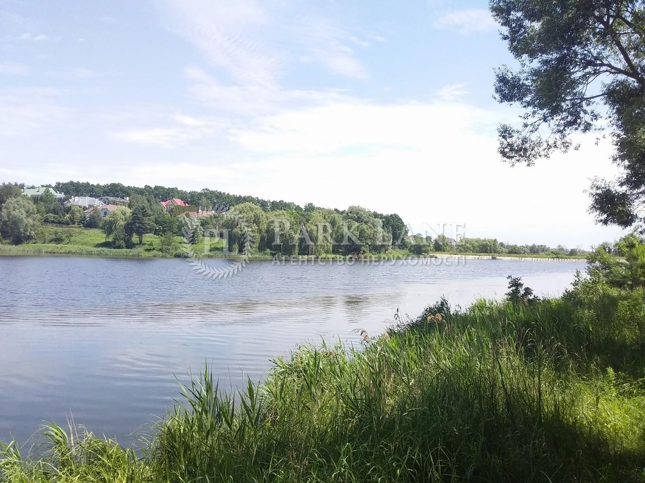 Земельный участок ул. Озерная, Горбовичи, K-29641 - Фото 11