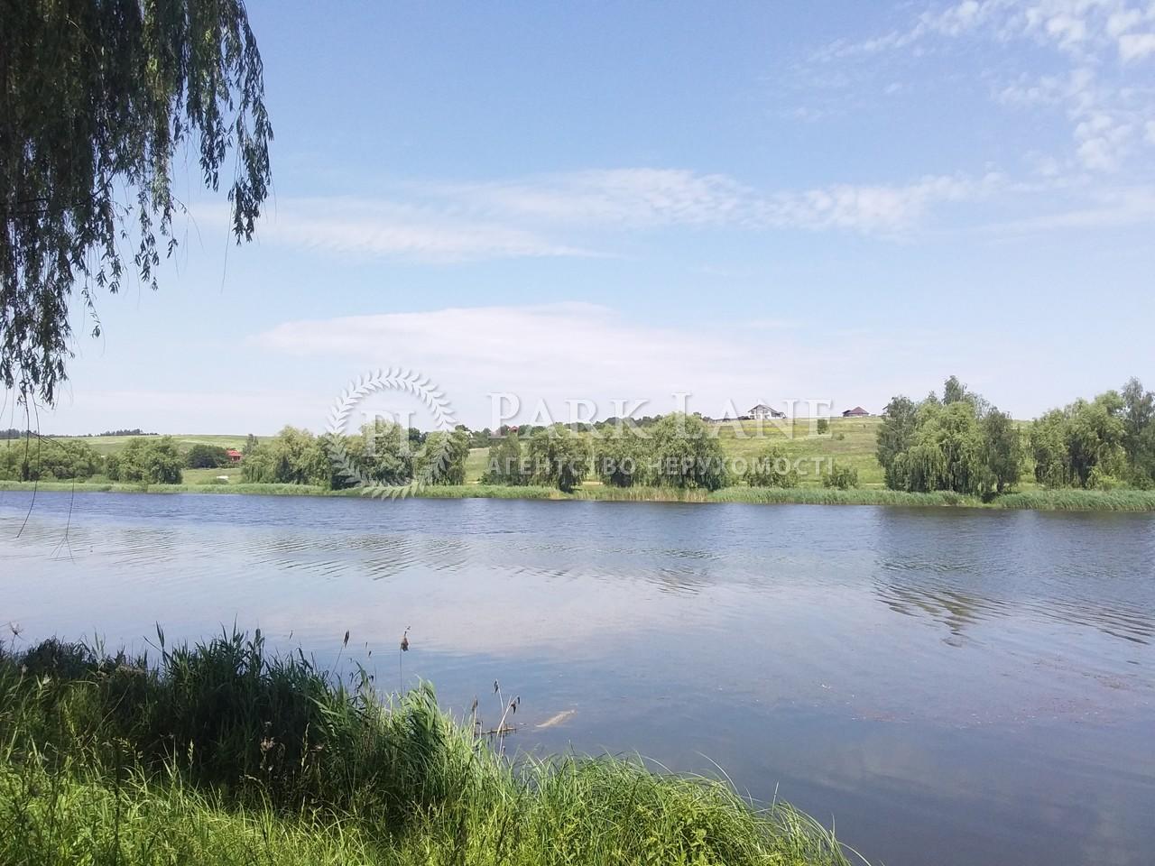 Земельный участок ул. Озерная, Горбовичи, K-29641 - Фото 12