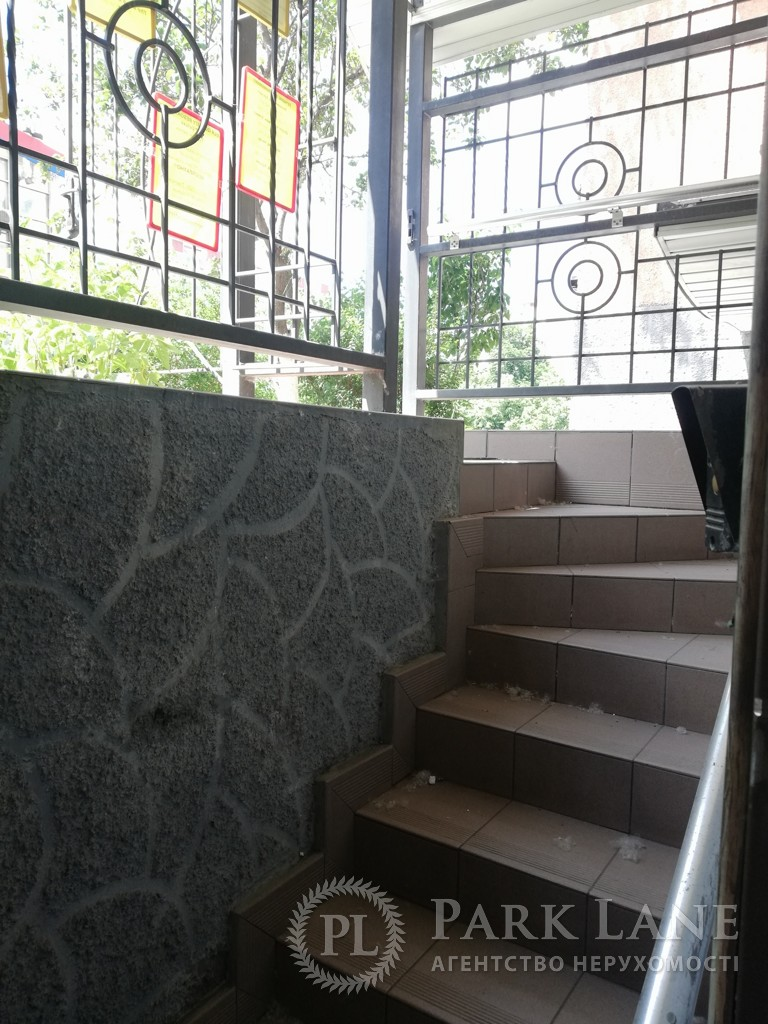 Нежилое помещение, ул. Лебедева-Кумача, Киев, Z-675605 - Фото 5