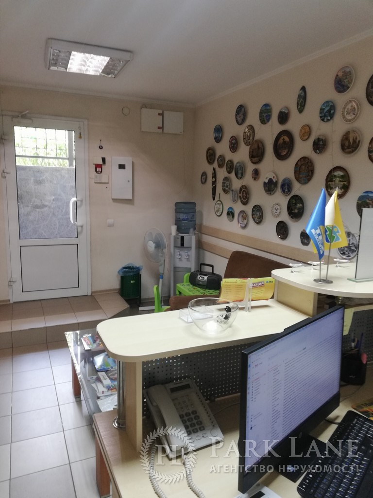 Нежилое помещение, ул. Лебедева-Кумача, Киев, Z-675605 - Фото 3