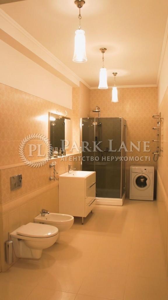 Квартира Леси Украинки бульв., 7а, Киев, R-33654 - Фото 6
