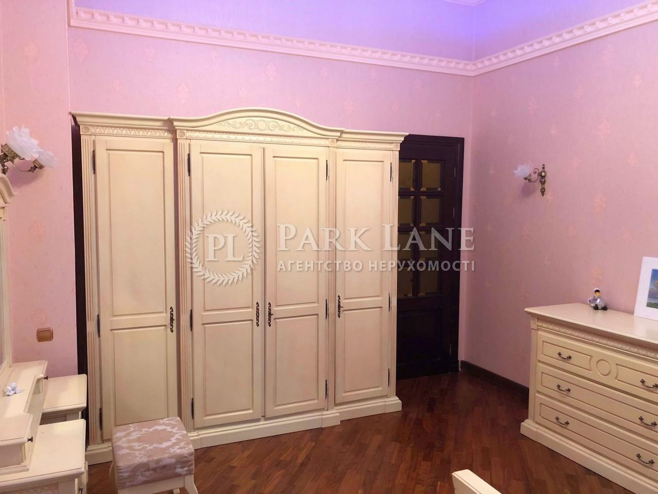 Квартира ул. Михайловская, 24в, Киев, R-33886 - Фото 8