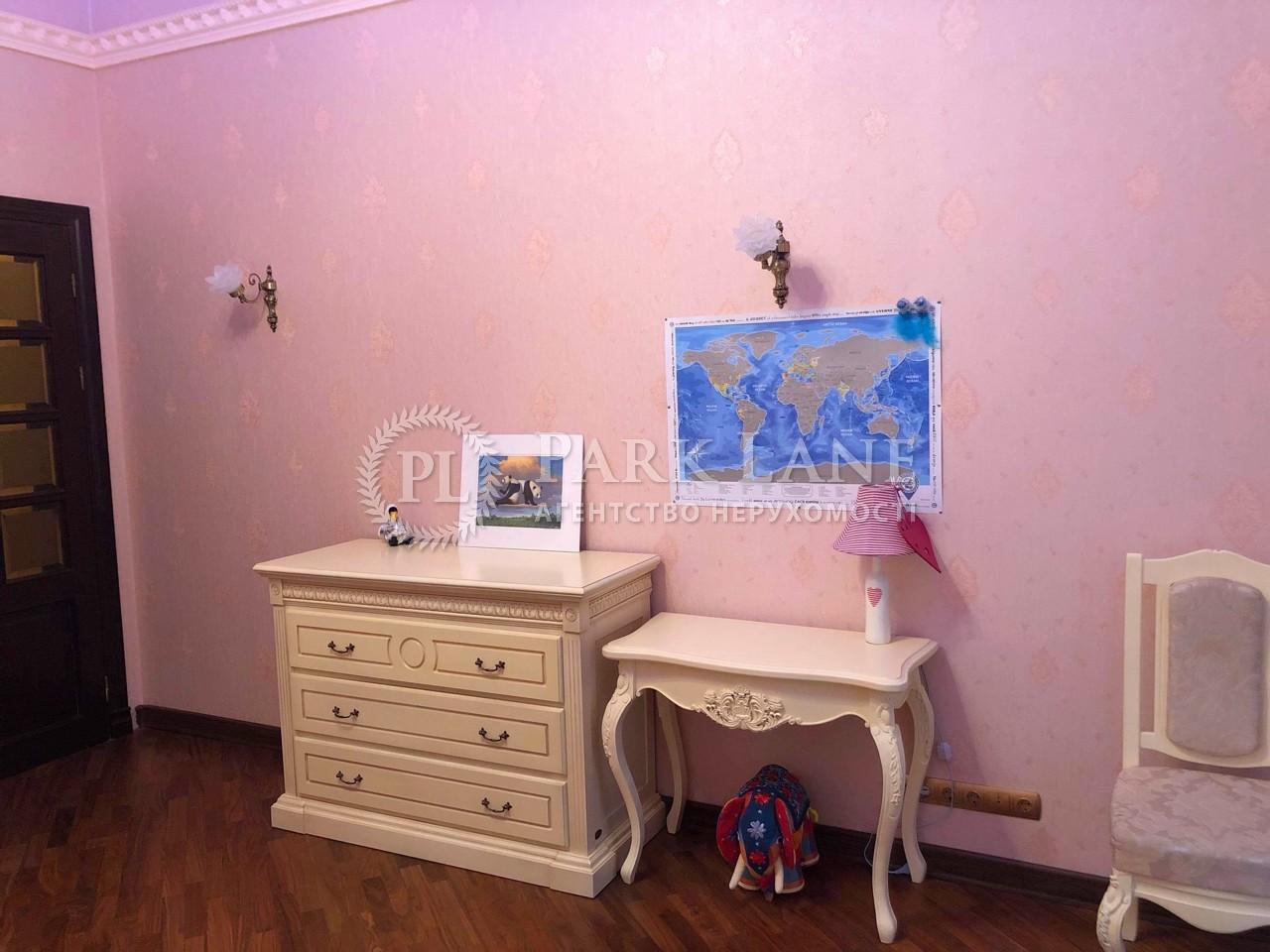 Квартира ул. Михайловская, 24в, Киев, R-33886 - Фото 7
