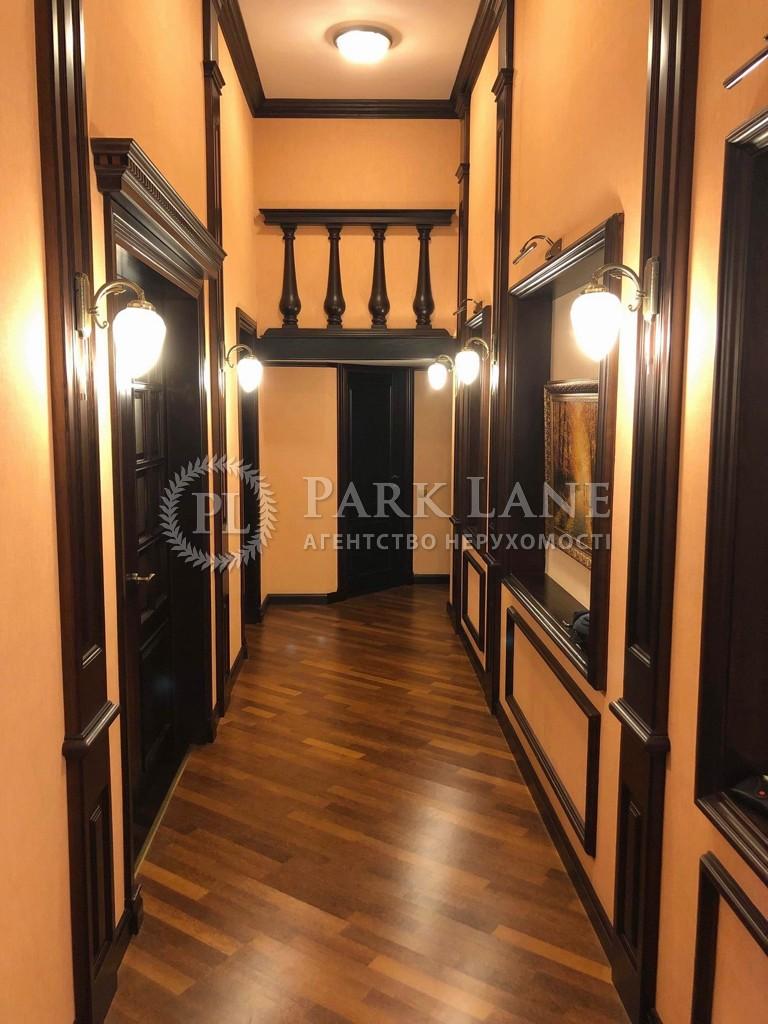 Квартира ул. Михайловская, 24в, Киев, R-33886 - Фото 19