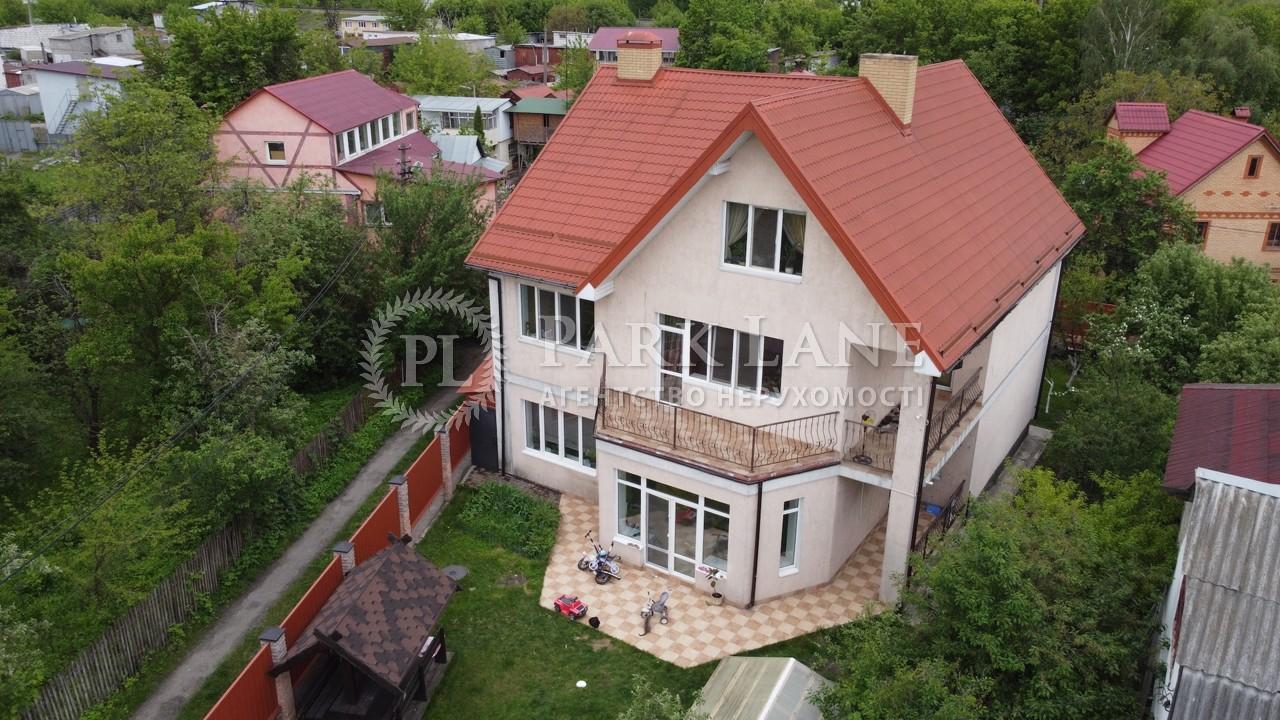 Дом ул. Черемшины Марка, Киев, R-33892 - Фото 9