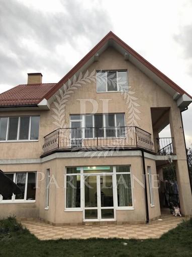 Дом, R-33892