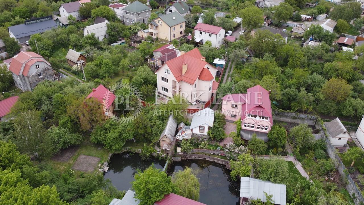Дом ул. Черемшины Марка, Киев, R-33892 - Фото 7