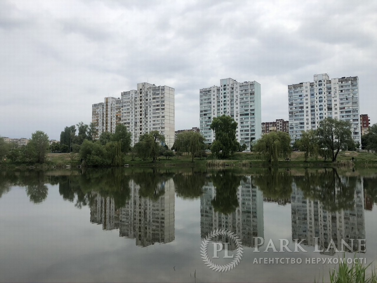Дом ул. Черемшины Марка, Киев, R-33892 - Фото 8