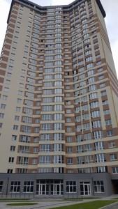 Коммерческая недвижимость, L-28070, Новополевая, Соломенский район