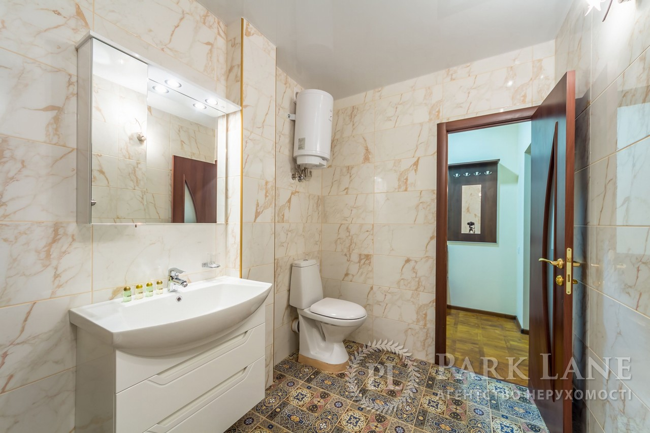 Квартира ул. Бассейная, 23, Киев, R-10992 - Фото 9