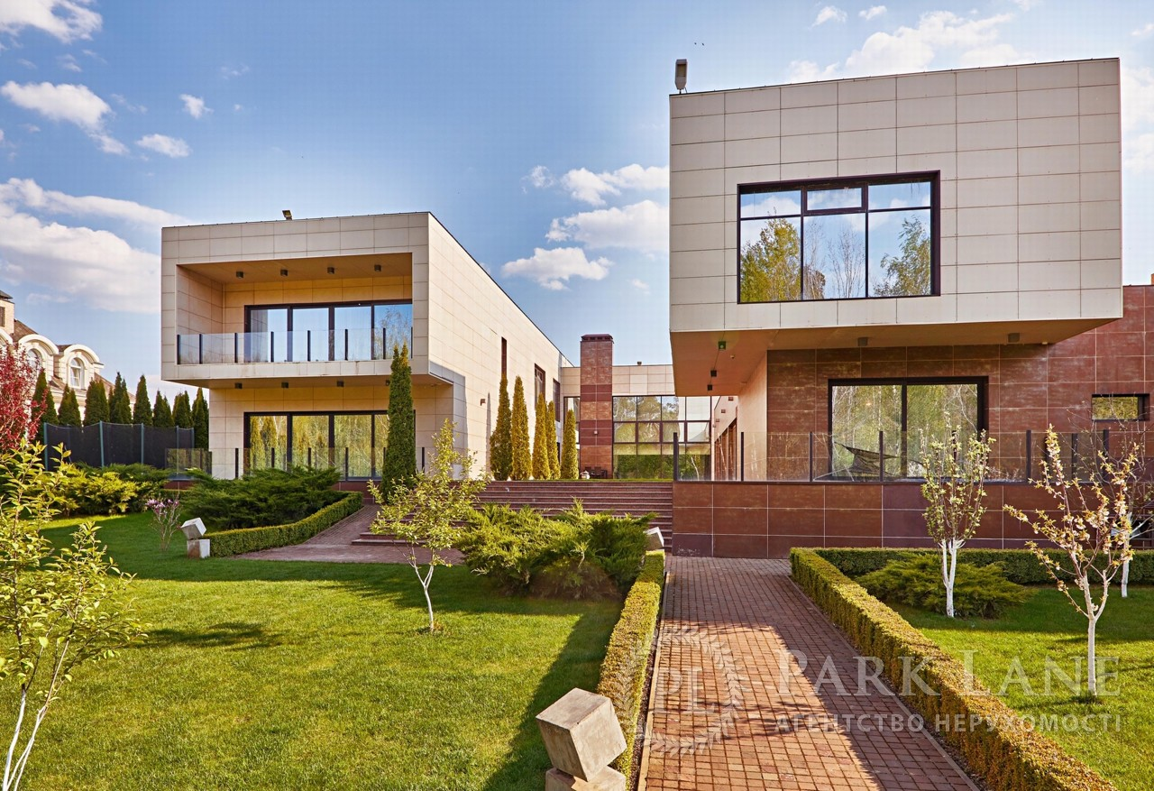 Будинок Іванковичі, B-100604 - Фото 1