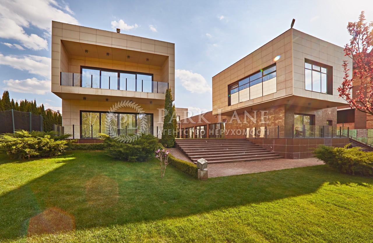 Будинок Іванковичі, B-100604 - Фото 16