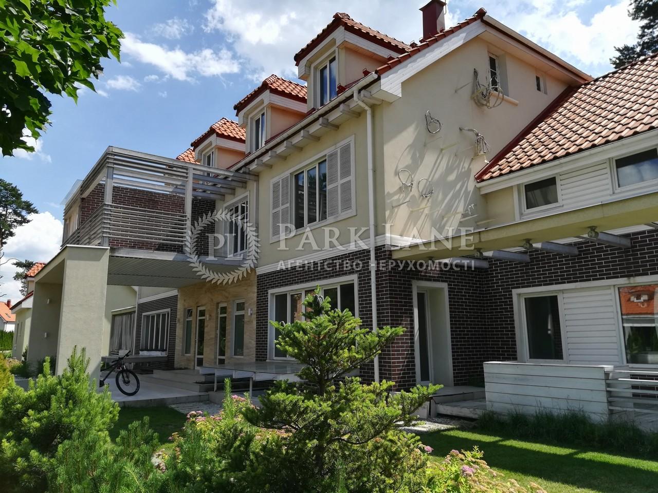 Квартира Столичное шоссе, 149, Киев, R-23588 - Фото 18