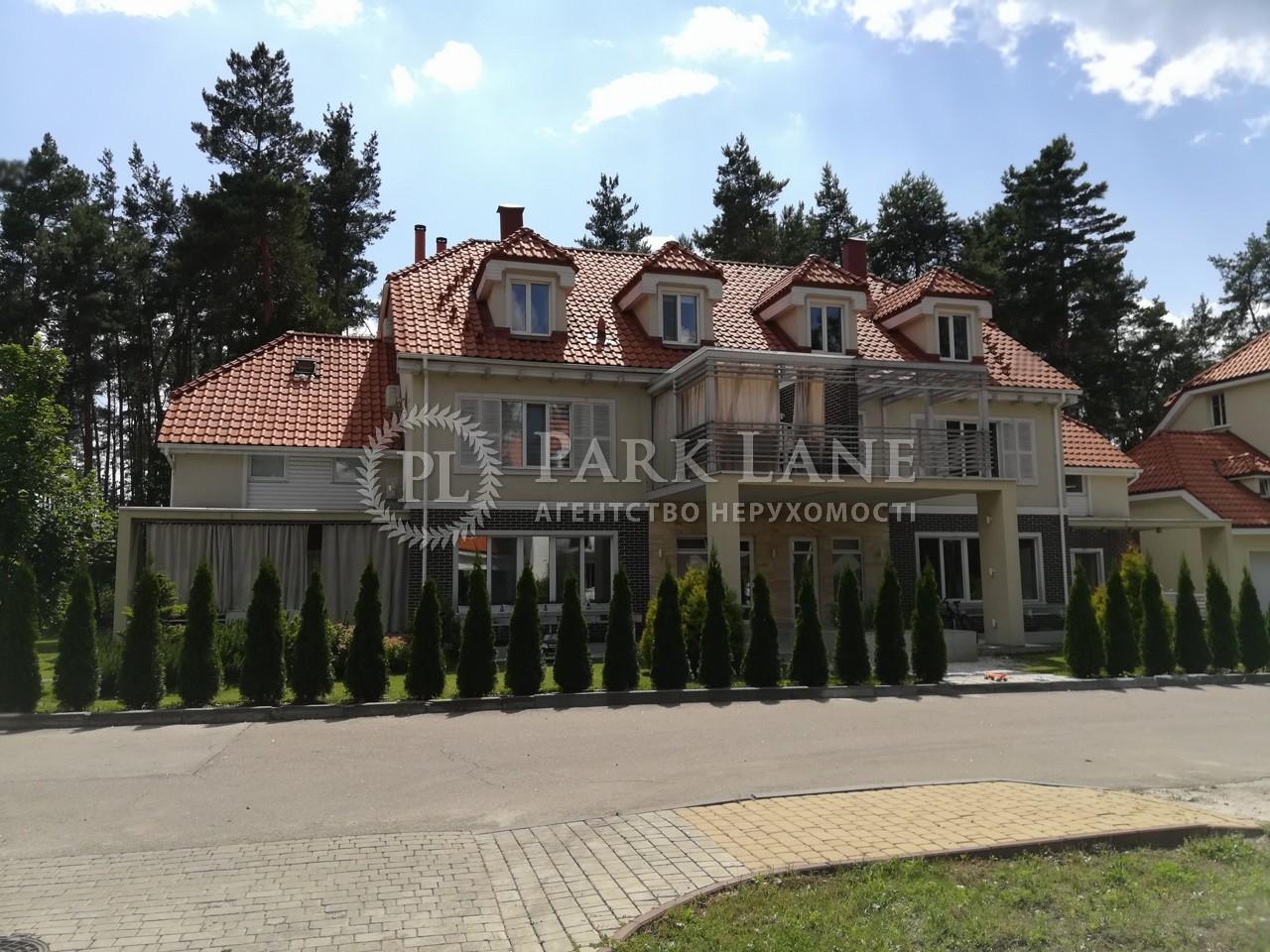 Квартира Столичное шоссе, 149, Киев, R-23588 - Фото 19