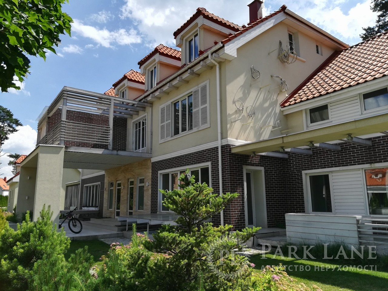 Квартира Столичное шоссе, 149, Киев, R-23590 - Фото 22