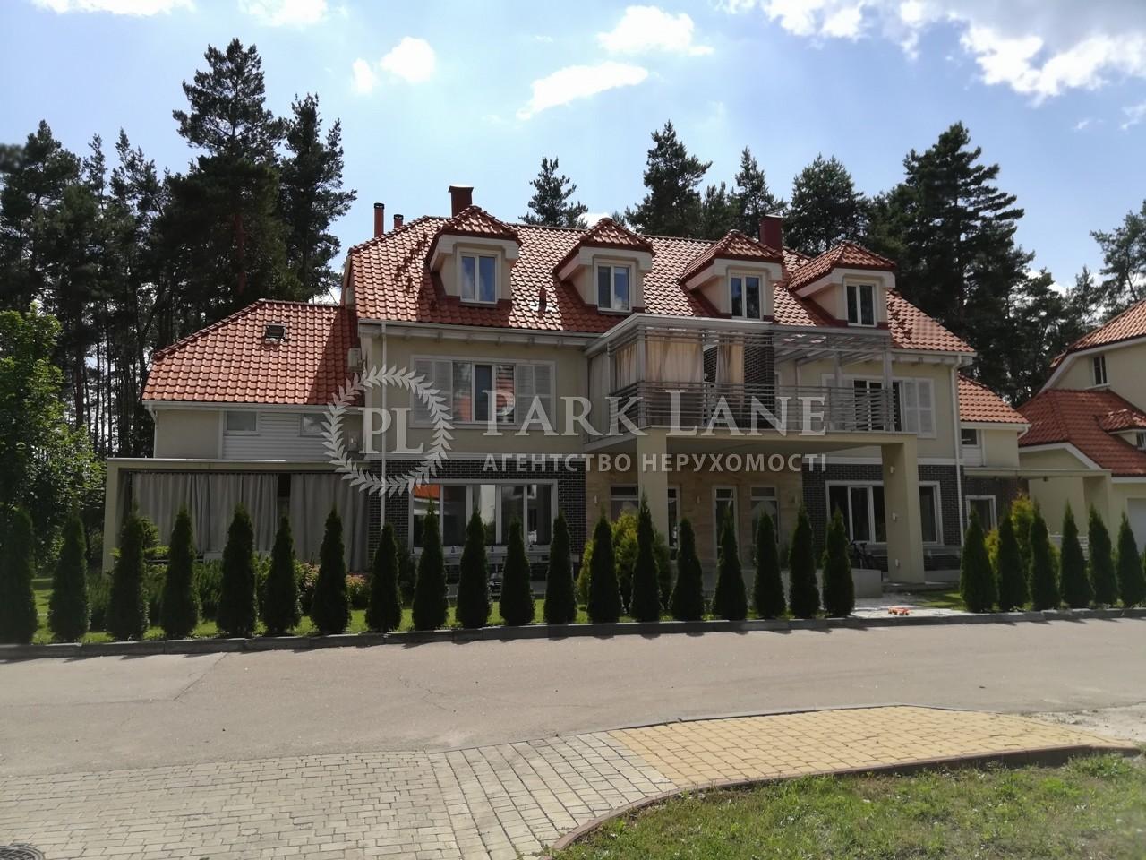 Квартира Столичное шоссе, 149, Киев, R-23590 - Фото 5