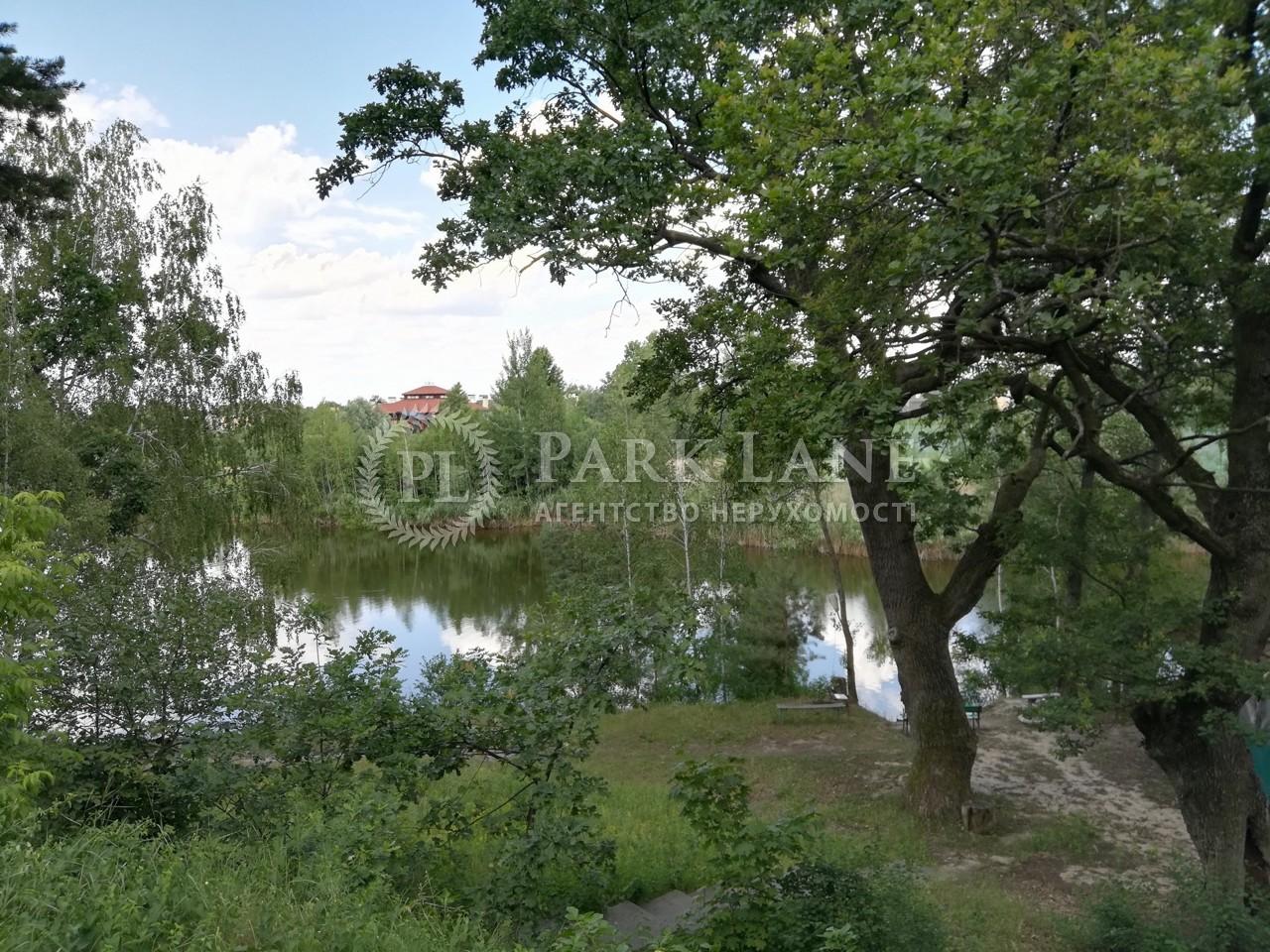 Квартира Столичное шоссе, 149, Киев, R-23590 - Фото 13