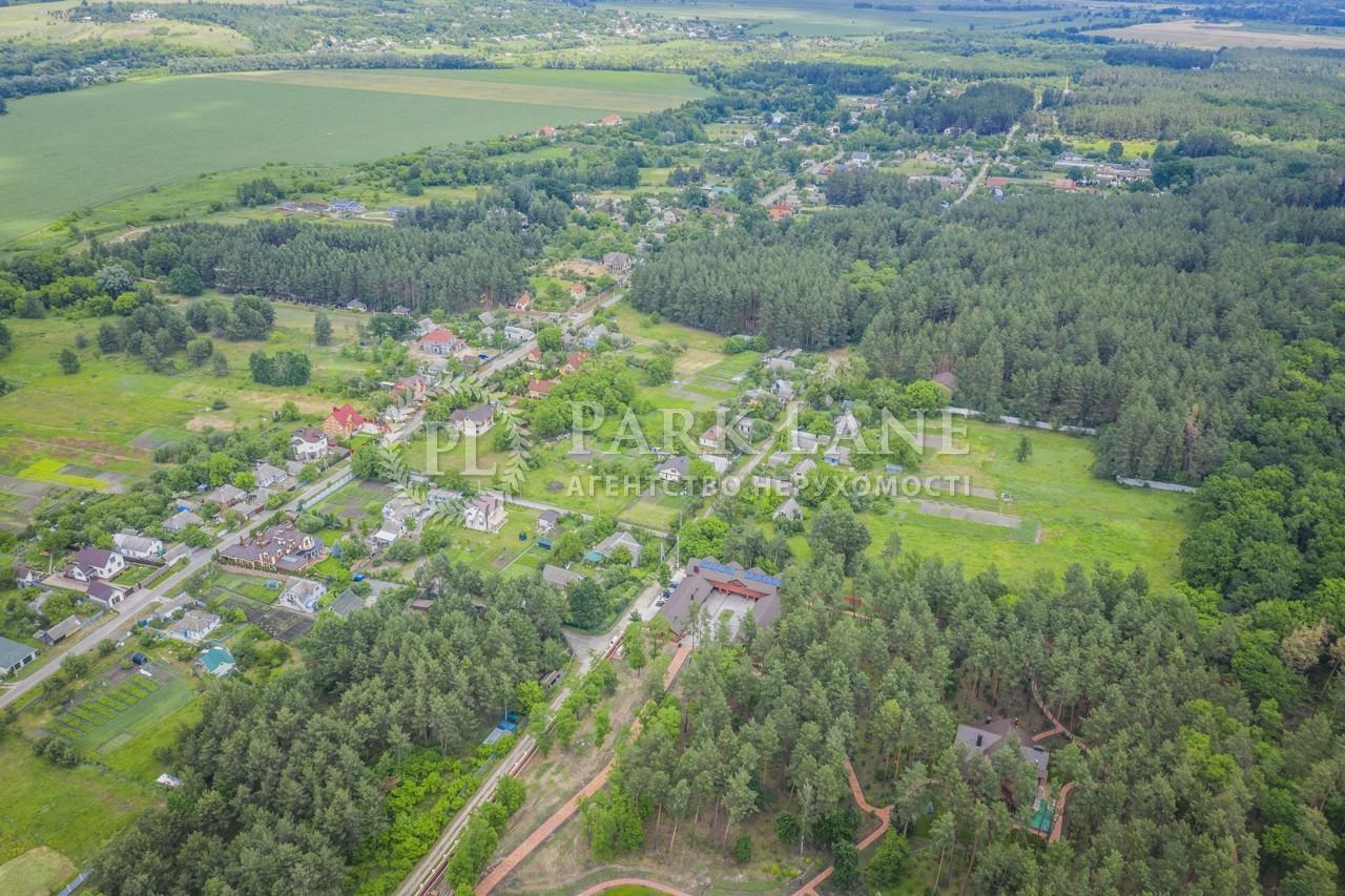 Земельный участок Тарасовка (Обуховский), B-100157 - Фото 2