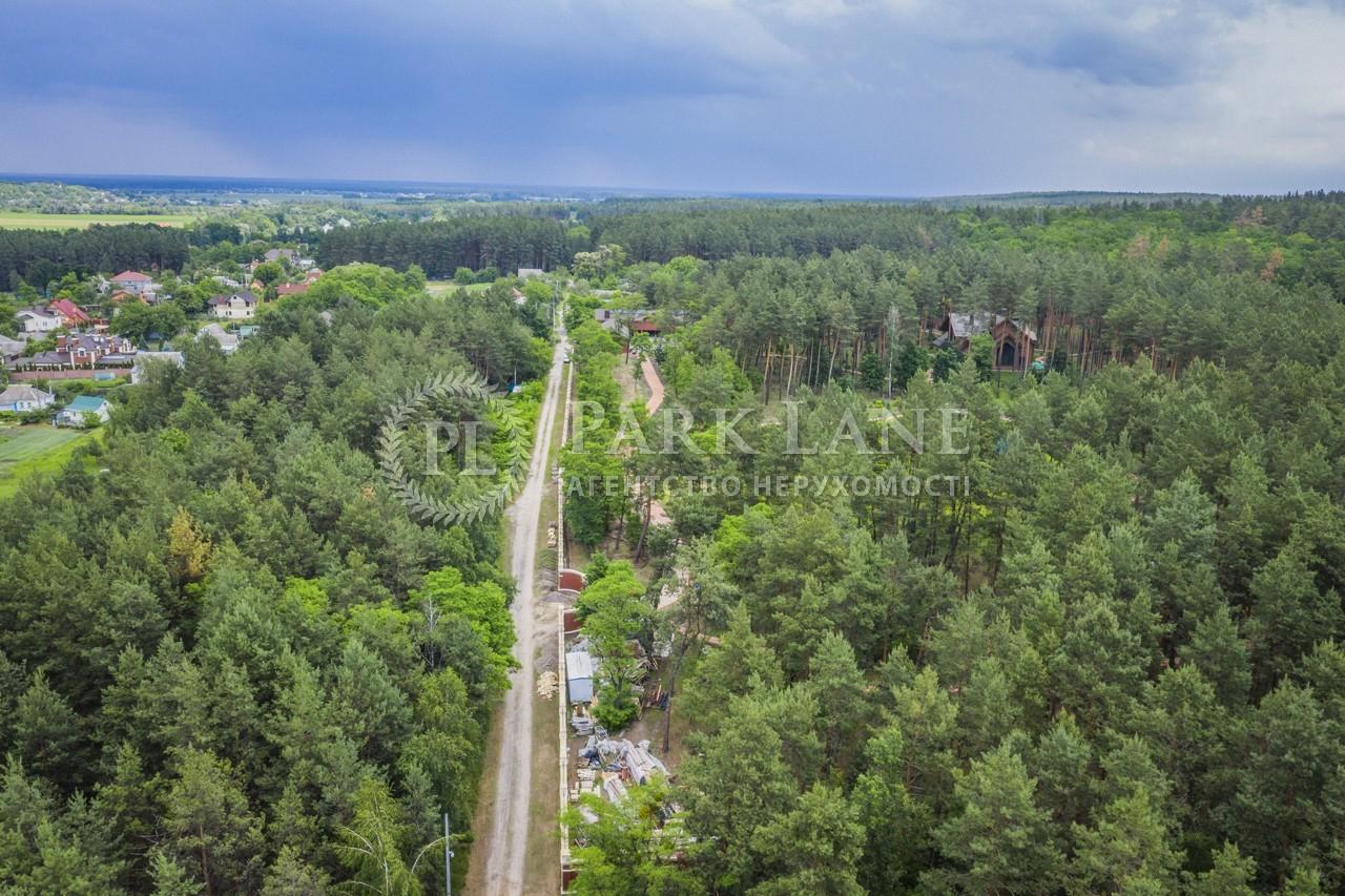 Земельный участок Тарасовка (Обуховский), B-100157 - Фото 7