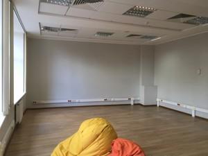 Офіс, B-100635, Дмитрівська, Київ - Фото 5