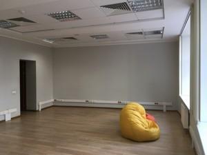 Офіс, B-100635, Дмитрівська, Київ - Фото 6