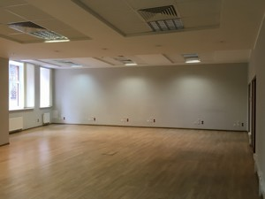 Офіс, B-100630, Дмитрівська, Київ - Фото 2
