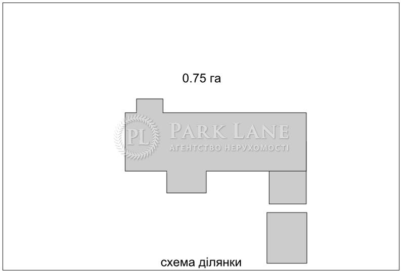Дом B-100637, Старокиевская, Козин (Конча-Заспа) - Фото 4