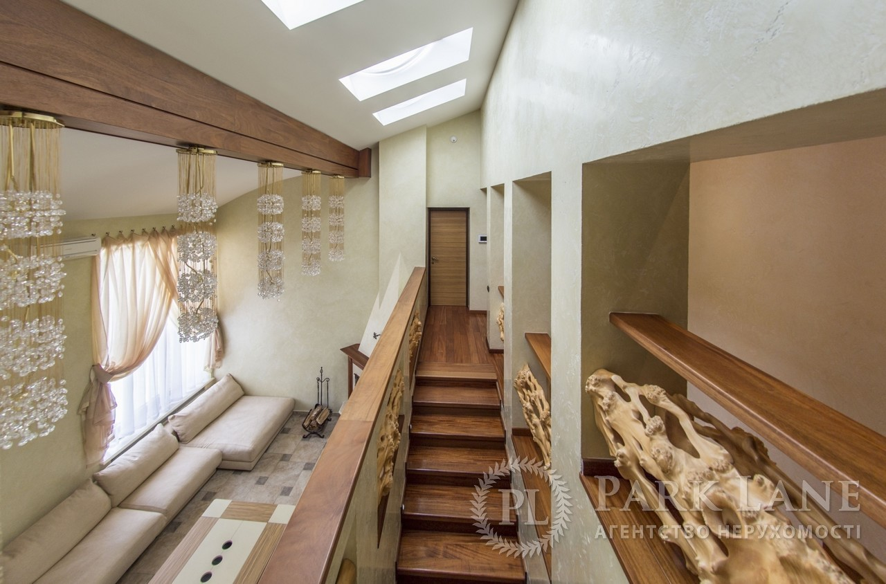 Дом B-100637, Старокиевская, Козин (Конча-Заспа) - Фото 45