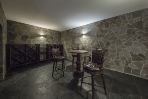 Дом B-100637, Старокиевская, Козин (Конча-Заспа) - Фото 63