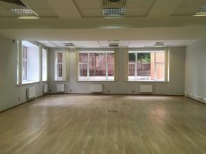 Офіс, B-100629, Дмитрівська, Київ - Фото 4