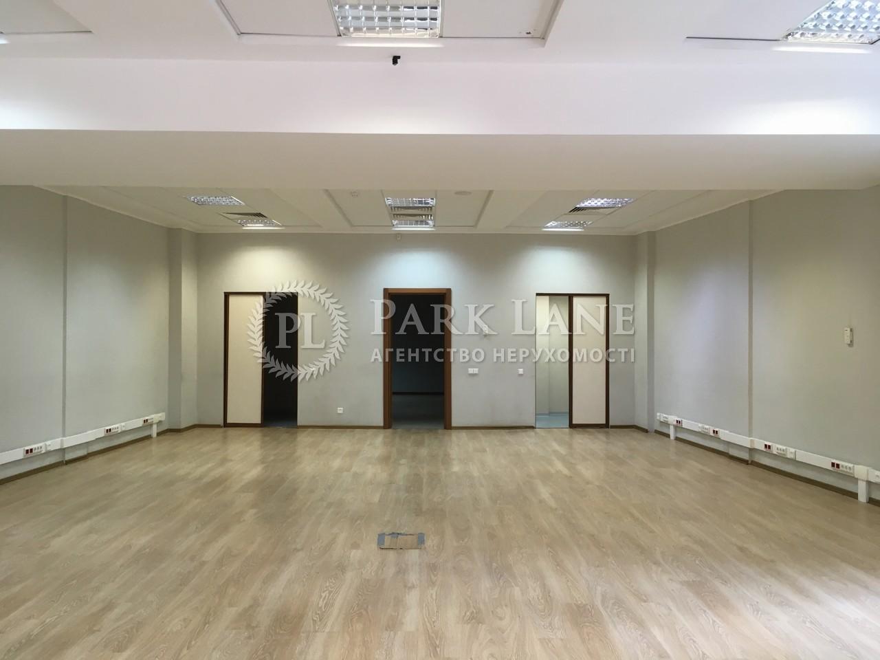 Офіс, B-100629, Дмитрівська, Київ - Фото 7