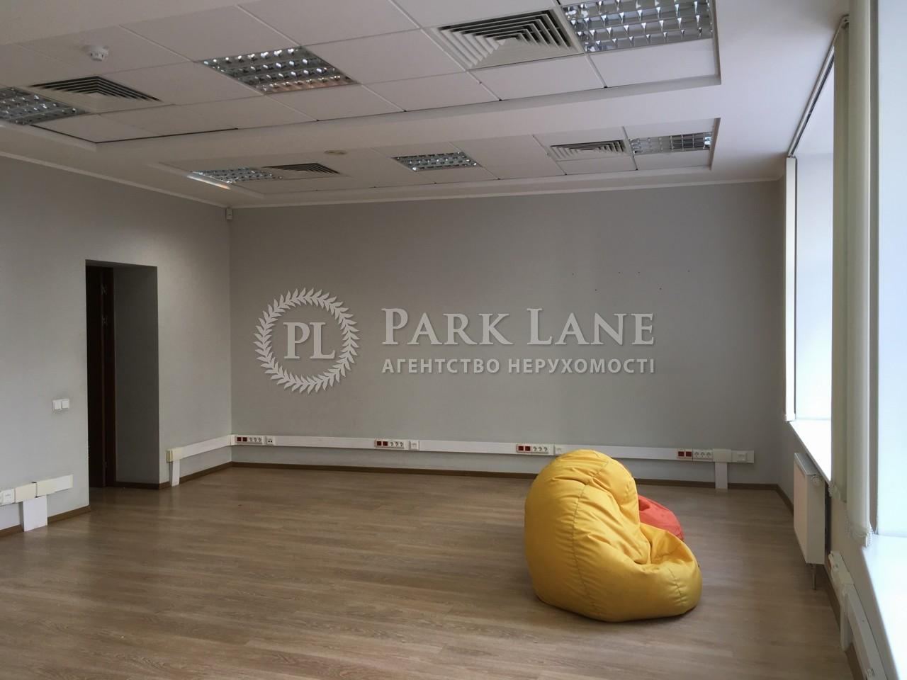 Офіс, B-100629, Дмитрівська, Київ - Фото 14
