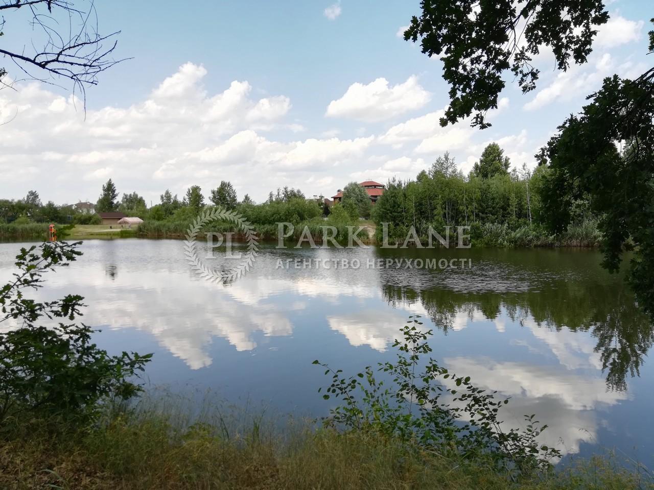 Дом Столичное шоссе, Козин (Конча-Заспа), R-32649 - Фото 6