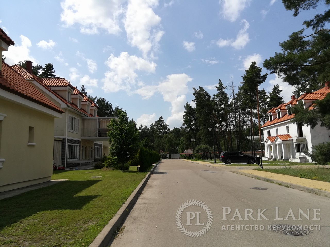 Дом Столичное шоссе, Козин (Конча-Заспа), R-32649 - Фото 9